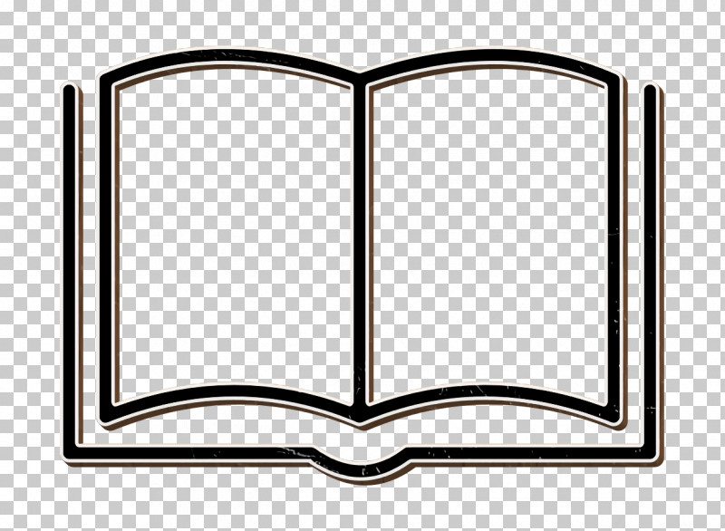 Reader Icon Science And Education Icon Open Book Icon PNG, Clipart, Icon Design, Open Book Icon, Pictogram, Reader Icon, Science And Education Icon Free PNG Download