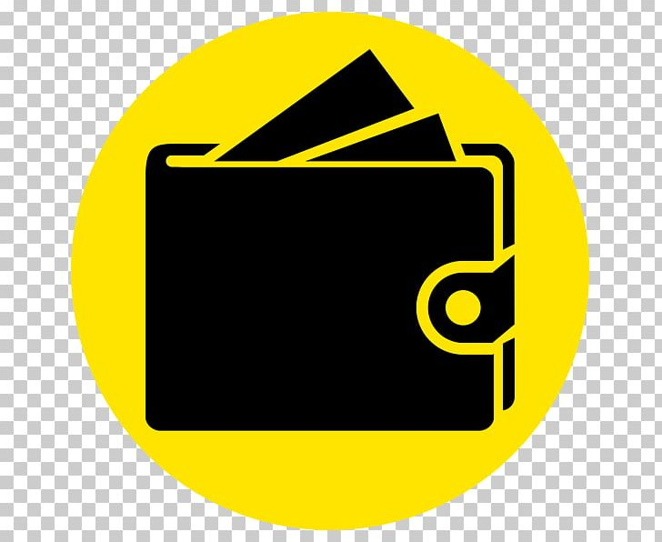 Business Wallet Computer Icons Portable Network Graphics Money PNG, Clipart, Angle, Area, Bank, Brand, Business Free PNG Download