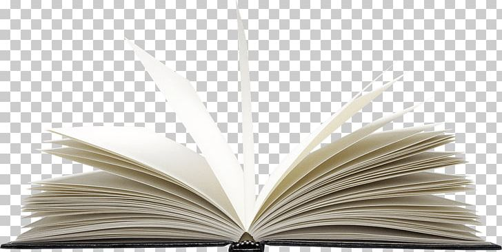 Open Book PNG, Clipart, Book, Objects Free PNG Download