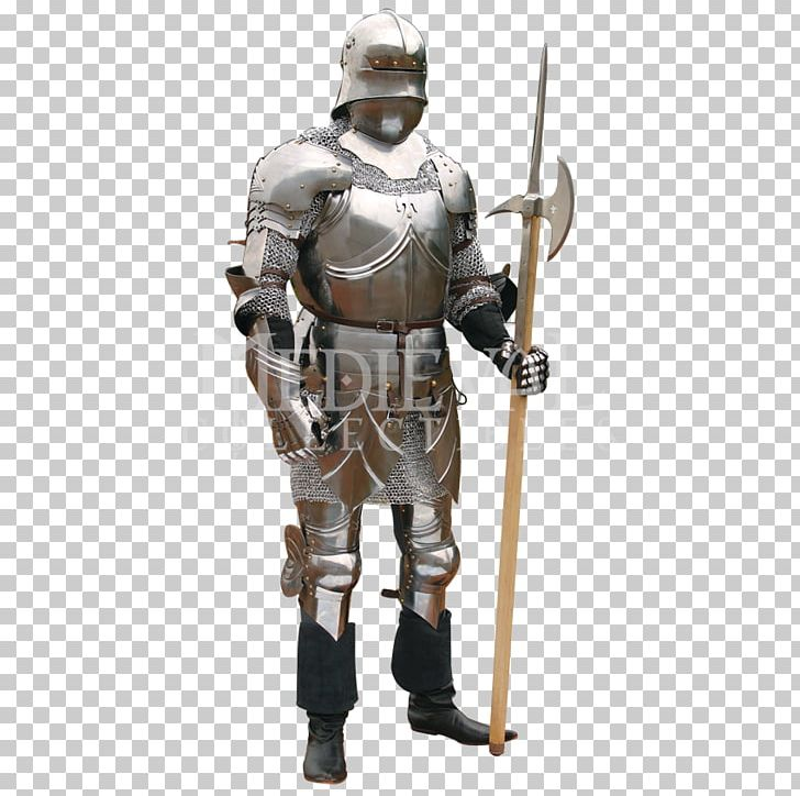 Middle Ages Plate Armour Knight Body Armor PNG, Clipart, Action Figure, Armour, Body Armor, Components Of Medieval Armour, Cuirass Free PNG Download