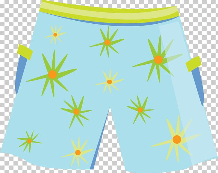 10c29dc05e Swimming Pool Party Birthday Trunks PNG, Clipart, Active Shorts, Area, Baby  Shower, Beach, Best Quality Free ...