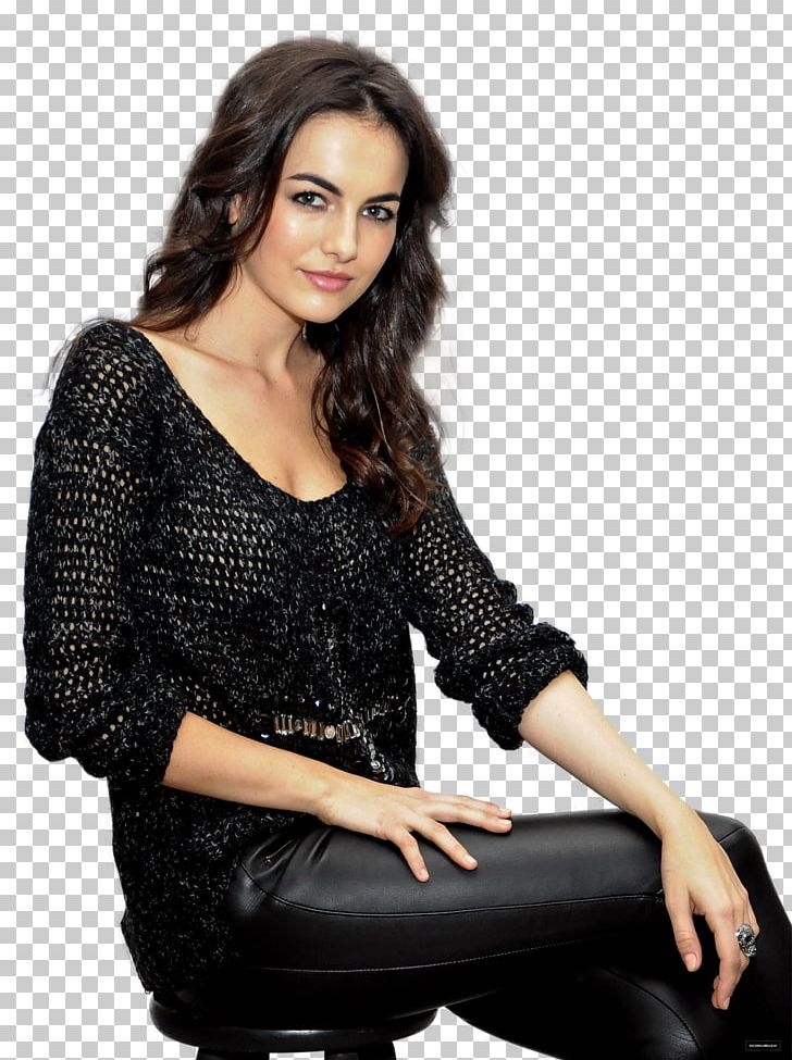 Camilla Belle Photo Shoot 10 PNG, Clipart, 10000 Bc, Actor