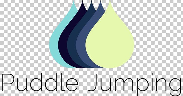 Logo Brand Product Design PNG, Clipart, Brand, Computer, Computer Wallpaper, Desktop Wallpaper, Graphic Design Free PNG Download