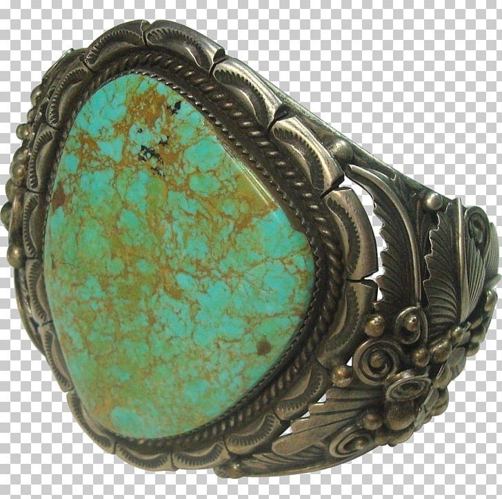 Turquoise Jewellery Native American Jewelry Birthstone