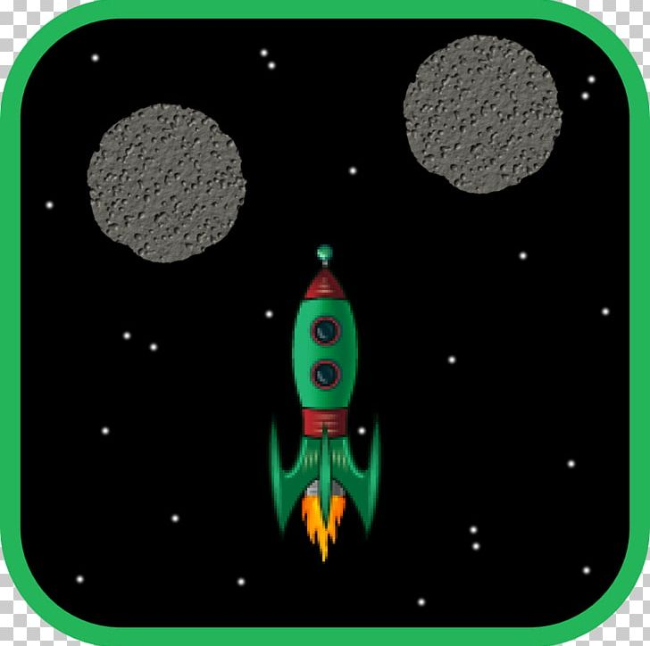 asteroid belt worksheets learny kids - 728×724