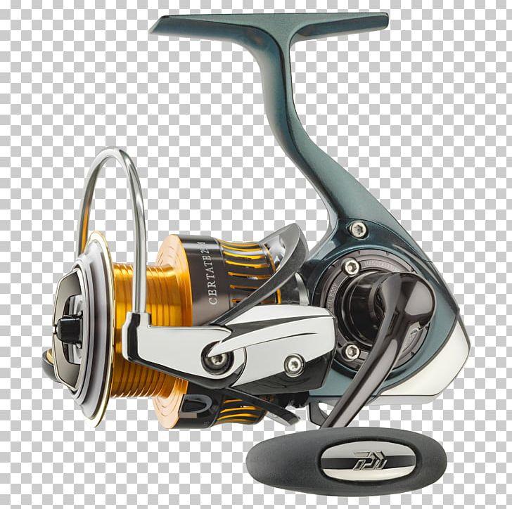 Fishing Reels Spin Fishing Globeride Angling PNG, Clipart, Abu Garcia, Daiwa, Daiwa Certate, Fisherman, Fishing Free PNG Download