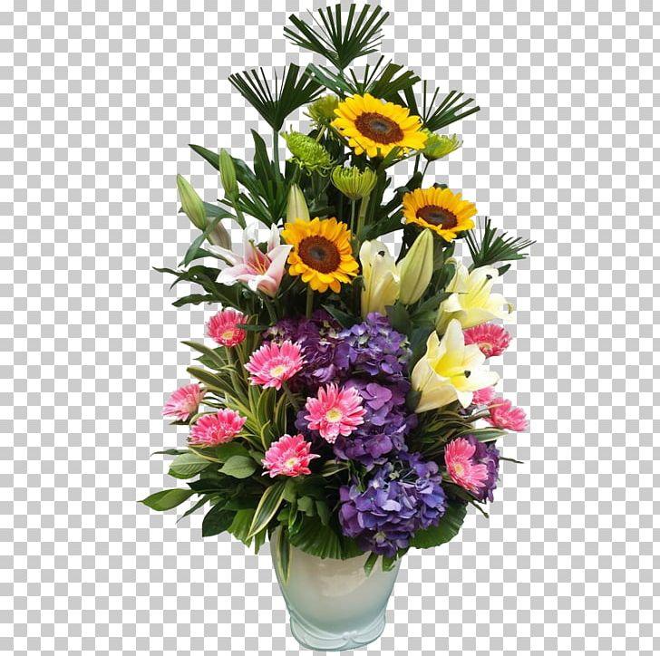 Floral Design Flower Bouquet Cut Flowers Artificial Flower PNG, Clipart, Annual Plant, Cut Flowers, Delivery, Floral Design, Florist Free PNG Download
