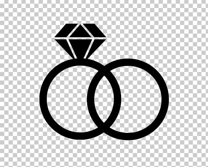 Wedding Ring Clipart.Engagement Ring Wedding Ring Png Clipart Area Artwork Black