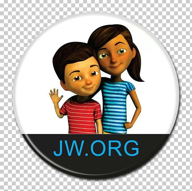 Jw org bible free download | Peatix