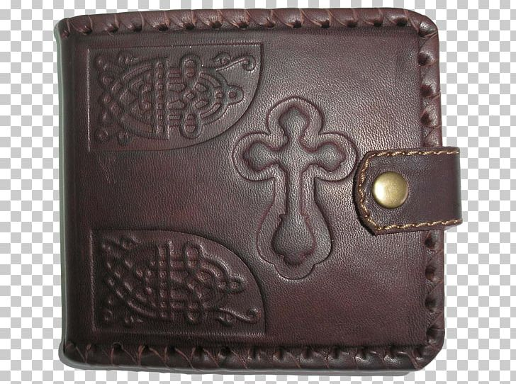 Apple Wallet PhotoScape PNG, Clipart, Bag, Brown, Button, Clothing, Coin Purse Free PNG Download