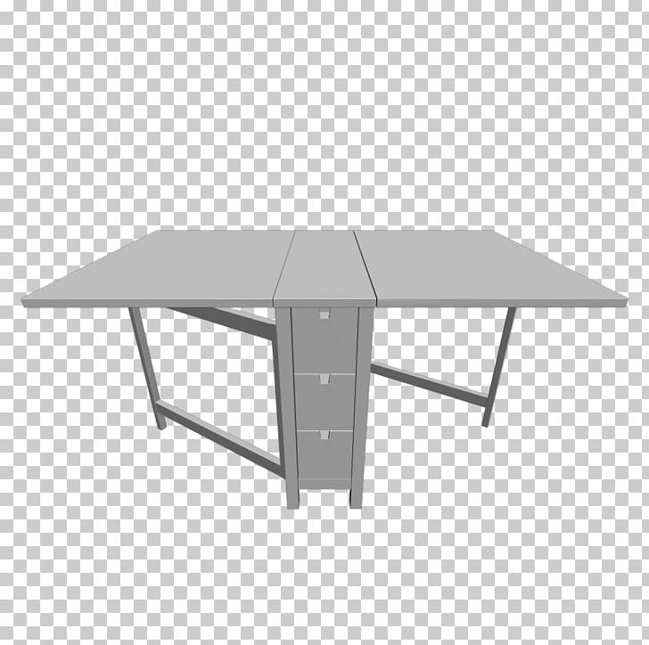 Astonishing Gateleg Table Folding Tables Drop Leaf Table Ikea Png Bralicious Painted Fabric Chair Ideas Braliciousco