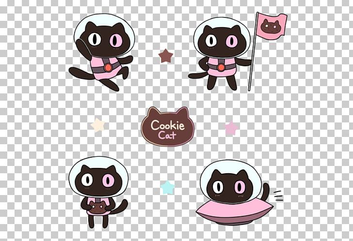 Sticker Cookie Cat Steven Universe PNG, Clipart, Biscuits, Cat, Cookie Cat, Decal, Fictional Character Free PNG Download