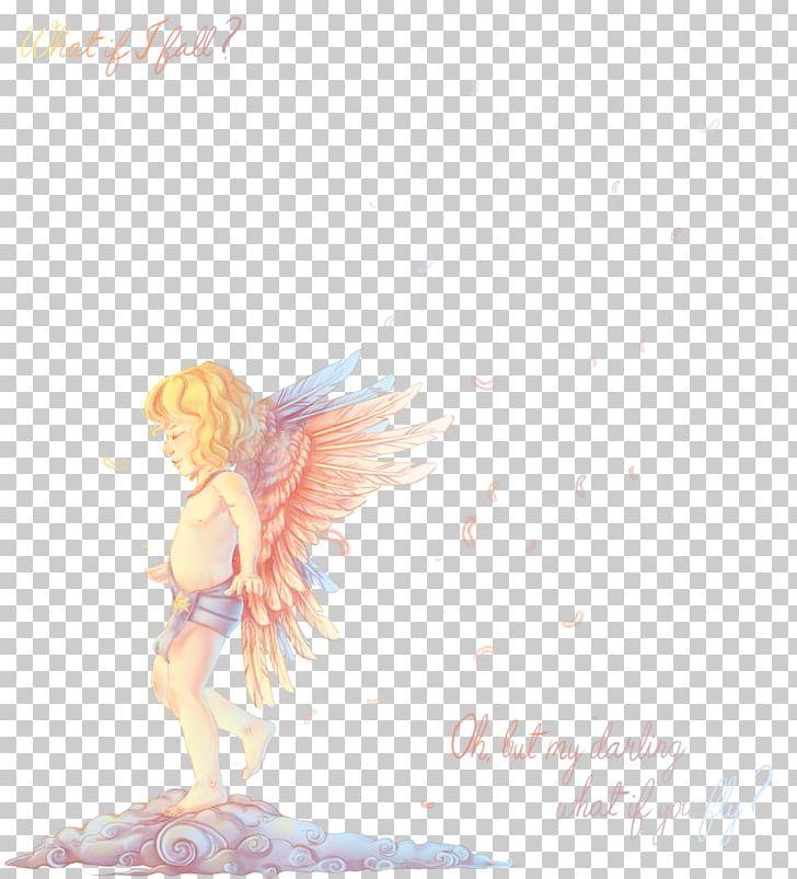 Art Legendary Creature Fairy Desktop PNG, Clipart, Angel, Anime, Art, Cartoon, Cg Artwork Free PNG Download