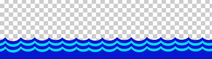 Line Point Desktop Computer Font PNG, Clipart, Aqua, Art, Azure, Blue, Circle Free PNG Download