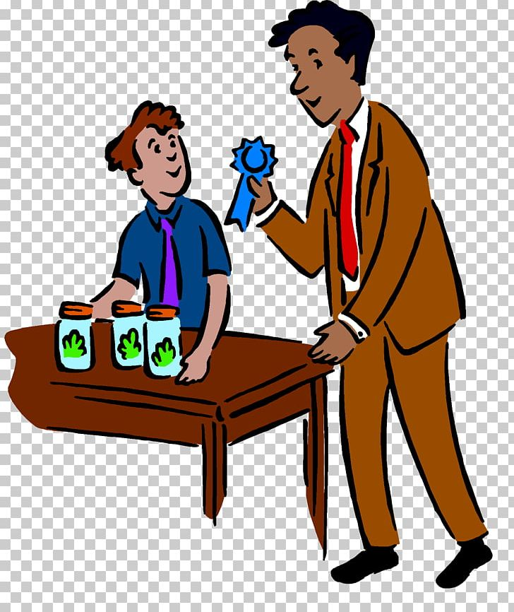 Science Fair Science Project Scientific Method Education PNG, Clipart, Acad, Area, Artwork, Child, Communication Free PNG Download