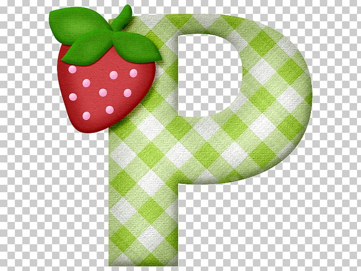 Lettering Alphabet Strawberry Food PNG, Clipart, Alphabet, Capitone, Food, Fruit Nut, Green Free PNG Download