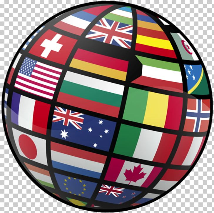 Language Android Locale PNG, Clipart, Android, Ball, Circle
