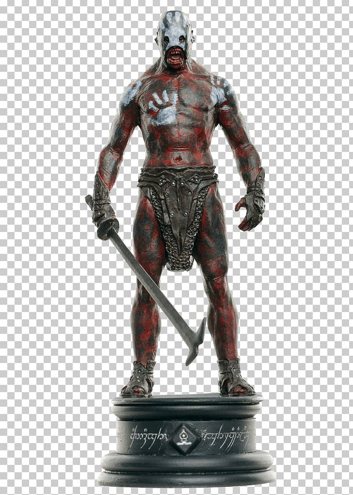 uruk hai the lord of the rings chess berserker figurine png clipart action figure alfil art uruk hai the lord of the rings chess