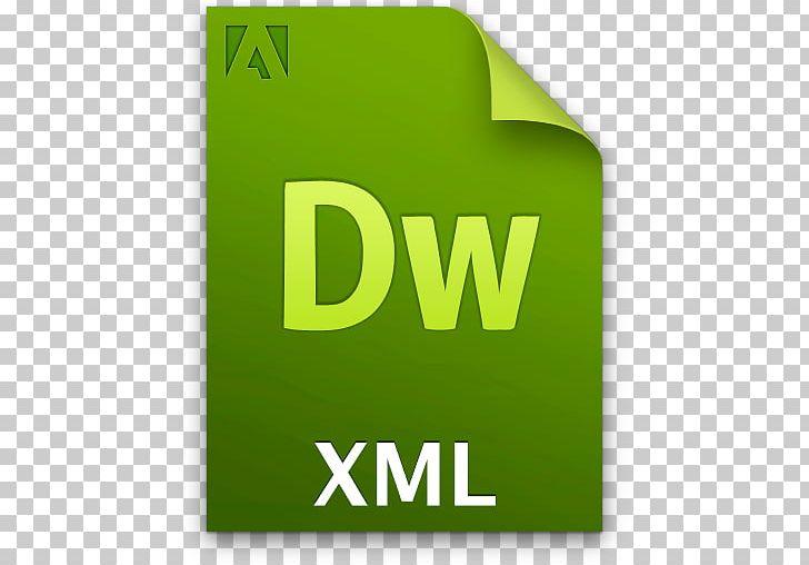 Adobe Dreamweaver Logo Png - DesaignHandbags