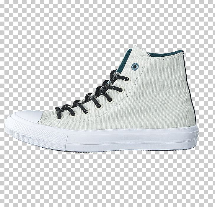 Sneakers White Converse Skate Shoe PNG, Clipart, Athletic Shoe, Blue, Chuck Taylor Allstars, Converse, Cross Training Shoe Free PNG Download