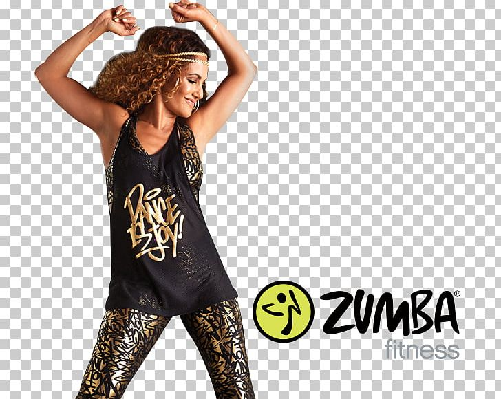 Zumba Physical Fitness Physical Exercise Fitness Centre Dance PNG, Clipart, Aerobic Exercise, Aerobics, Beto Perez, Cardiovascular Fitness, Clothing Free PNG Download