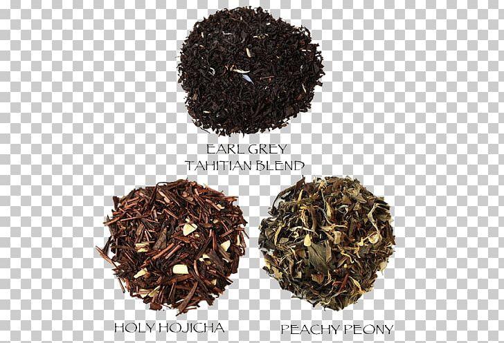 Dianhong Oolong Nilgiri Tea Darjeeling White Tea PNG, Clipart, Assam Tea, Bancha, Black Tea, Ceylon Tea, Chun Mee Tea Free PNG Download