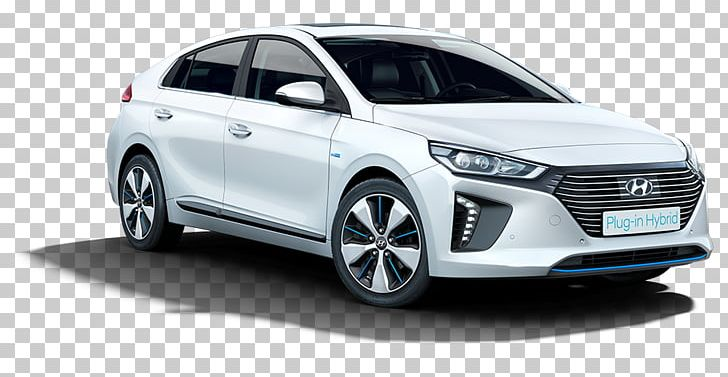 40+ Hyundai i30 electric car ideas in 2021