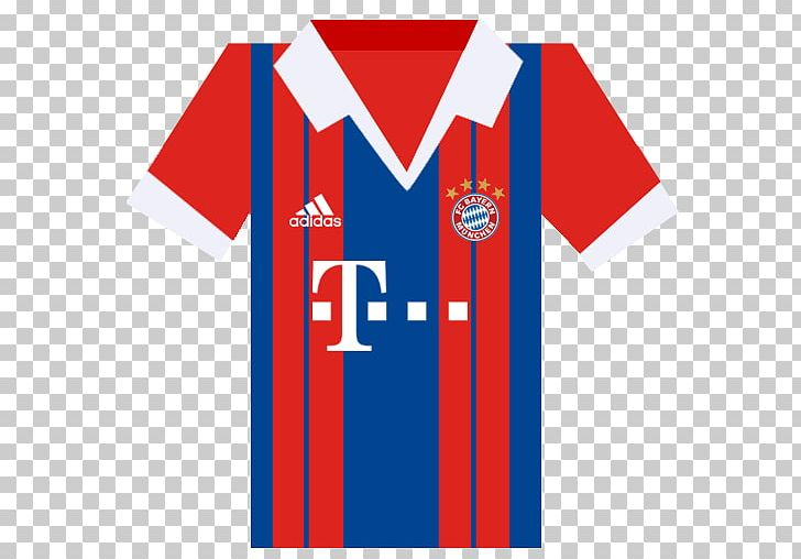 reputable site 66c51 45fd2 FC Bayern Munich Kit Bundesliga Jersey PNG, Clipart, Bayern ...