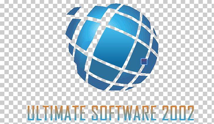 Monster Hunter: World Video Game Logo Online Game PNG