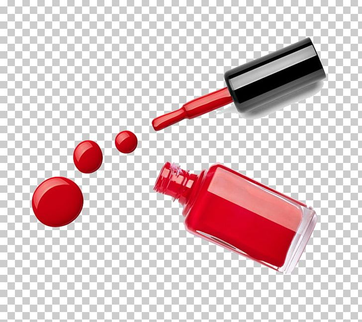 Nail Polish Cosmetics Manicure Nail Salon PNG, Clipart, Accessories ...