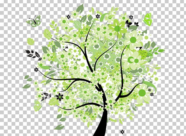 Bing spring. Tree png clipart autumn