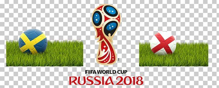 2018 World Cup Final Croatia National Football Team FIFA France National Football Team PNG, Clipart, 2018 World Cup, Brand, Croatia National Football Team, Cup, Fifa Free PNG Download