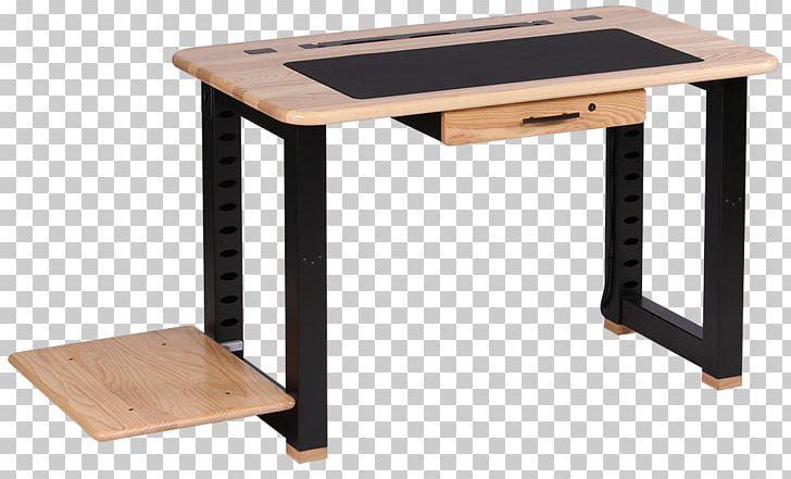 Multi Monitor Computer Desk Computer Monitors Desktop ...