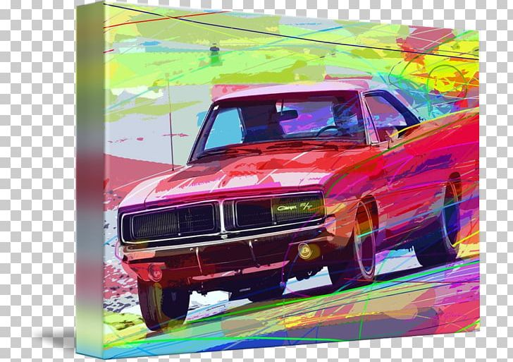 Plymouth Barracuda Car Dodge Challenger PNG, Clipart