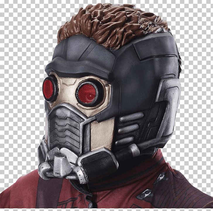 Star-Lord Rocket Raccoon Drax The Destroyer Gamora Groot PNG, Clipart, Child, Clothing, Costume, Drax The Destroyer, Dressup Free PNG Download