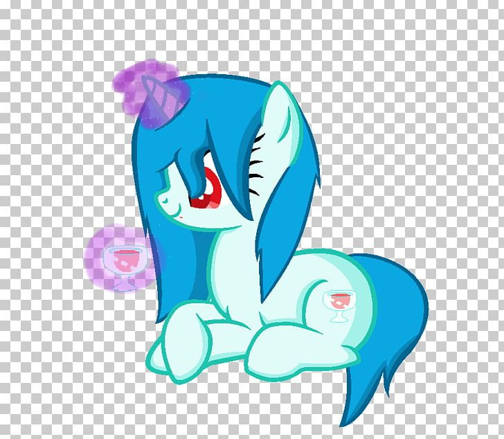 Horse Graphic Design PNG, Clipart, Animal, Animals, Art, Blue, Cartoon Free PNG Download