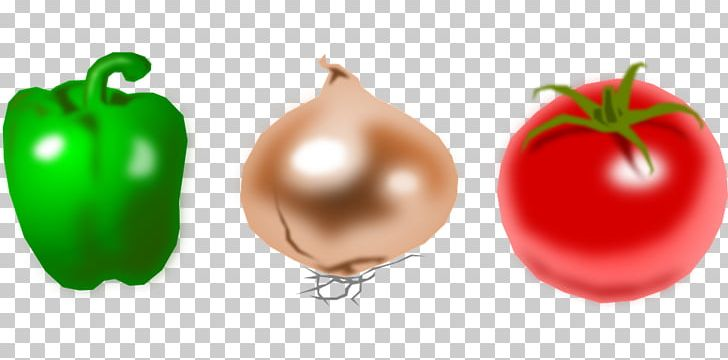 Tomato Soup Vegetable PNG, Clipart, Apple, Bell Pepper, Desktop Wallpaper, Diet Food, Download Free PNG Download