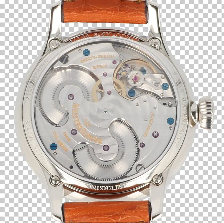 Watch Strap Metal PNG, Clipart, Accessories, Clothing Accessories, Meistersinger, Metal, Strap Free PNG Download