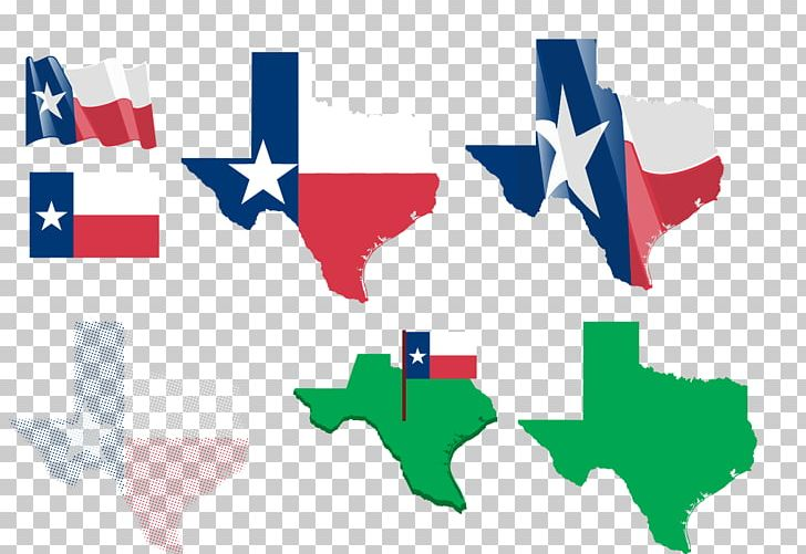 Flag Of Texas Map PNG, Clipart, American Flag, Blue ... Images Of Texas India Map on round top texas, brownwood texas, baytown texas, la grange texas, freeport texas, athens texas, irving texas, temple texas, counties in texas, best places to live in texas, vernon texas, grand prairie texas, bastrop texas, sherman texas, college station texas, native americans in texas, lubbock texas, orange texas, katy texas, pharr texas,