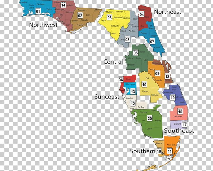 Map Of Florida By County.World Map Florida Department Of Children And Families Duval County
