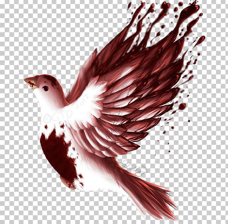 Team Fortress 2 Bird Engineer Beak Feather PNG, Clipart, Animals, Archimedes, Beak, Believer, Bird Free PNG Download