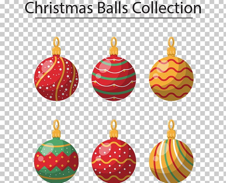 Christmas Tree Christmas Ornament PNG, Clipart, Ball, Balls Vector, Boules, Christmas, Christmas Free PNG Download