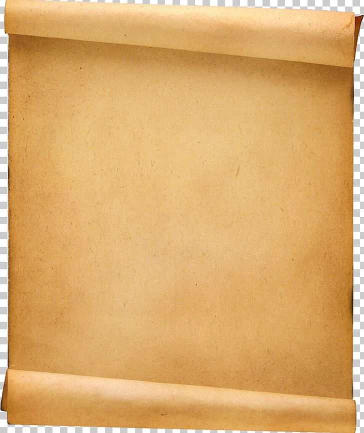 Paper Scroll Template Parchment PNG, Clipart, Background
