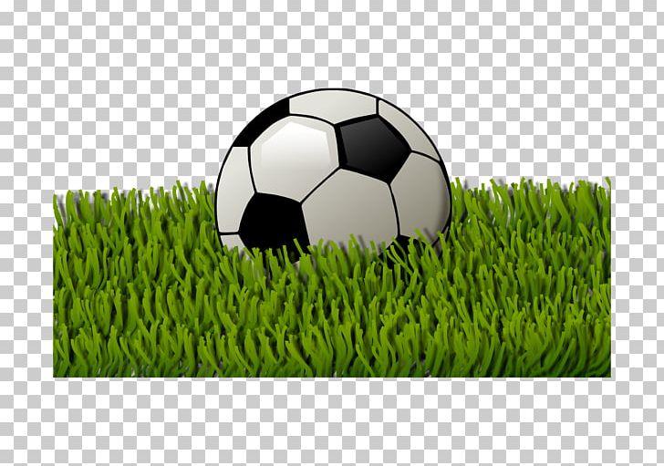Football Pitch Stadium PNG, Clipart, Artificial Turf, Ball, Desktop Wallpaper, Football, Football Pitch Free PNG Download