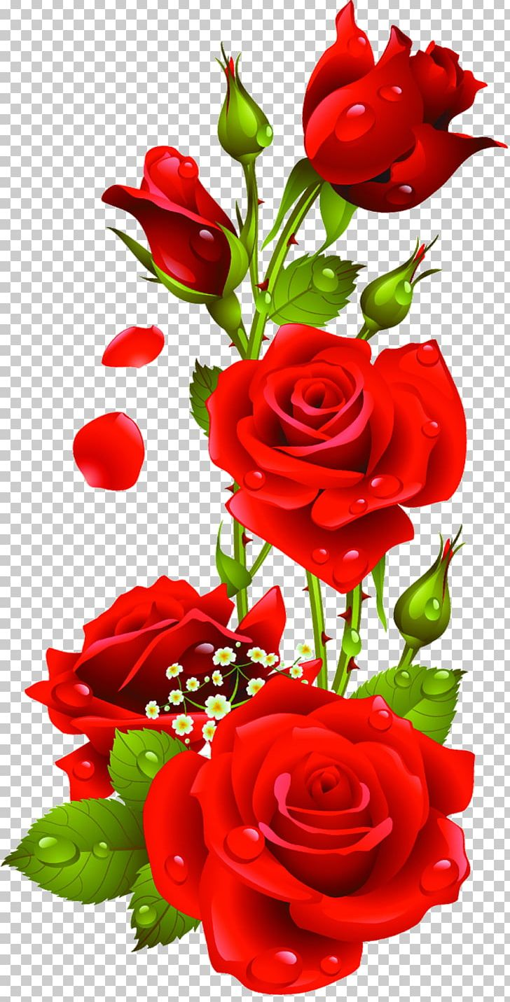 Rose Flower Png Clipart Artificial Flower Computer Icons Cut Flowers Desktop Wallpaper Download Free Png Download