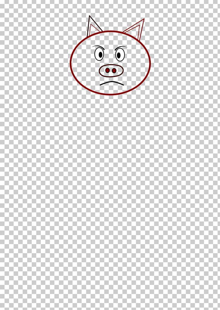 Smiley Facial Expression Circle PNG, Clipart, Animal, Area, Cartoon, Character, Circle Free PNG Download