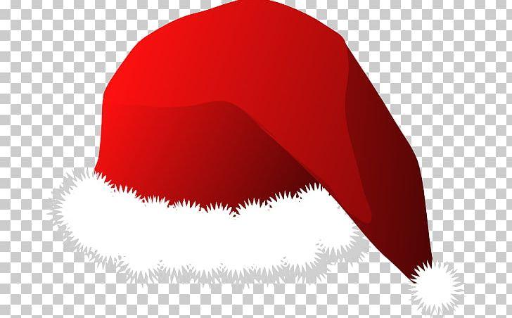 Santa Claus Hat PNG, Clipart, Santa Claus Hat Free PNG Download