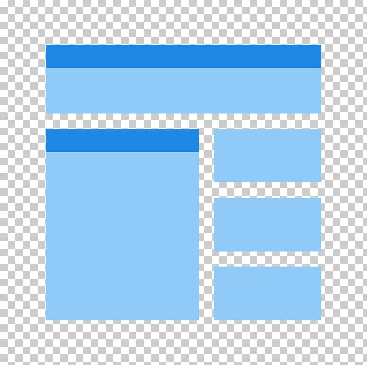 Computer Icons SBI PO Exam IBPS Probationary Officers Exam Prototype Rectangle PNG, Clipart, Angle, Api Icon, Area, Azure, Blue Free PNG Download