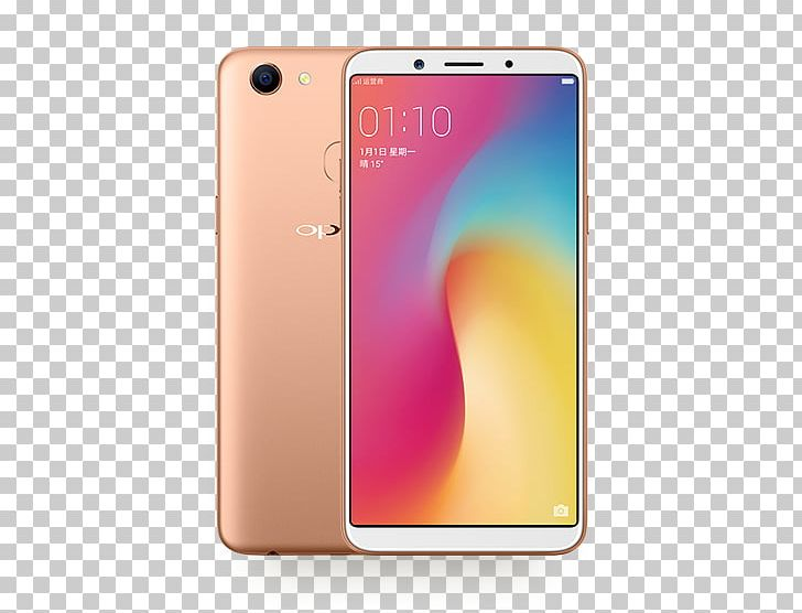 Optus Oppo A73 OPPO Digital OPPO F5 Youth OPPO A71 PNG, Clipart, Camera, Communication Device, Display Device, Electronic Device, Frontfacing Camera Free PNG Download
