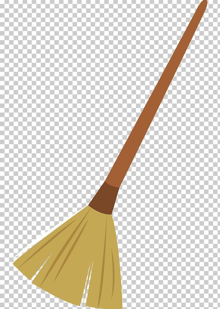 Broom Besom PNG, Clipart, Angle, Besom, Blog, Broom, Broom